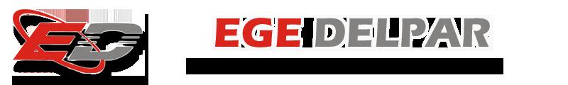 Otomotiv Yedek Parça Ege Delpar –  Sanayi ve Ticaret A.S.